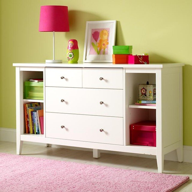 Cheap Dressers For Kids Home Furniture Design