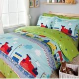 Kids Bedding Sets Tickles And Wiggles Your Kids Home
