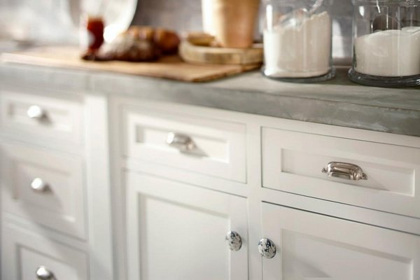 Cheap Knobs For Kitchen Cabinets