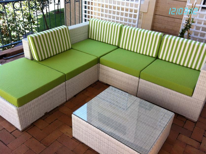 Outside Patio Cushions Cheap Are Cheap Patio Sets Worth Looking At Furniture Coffee Table