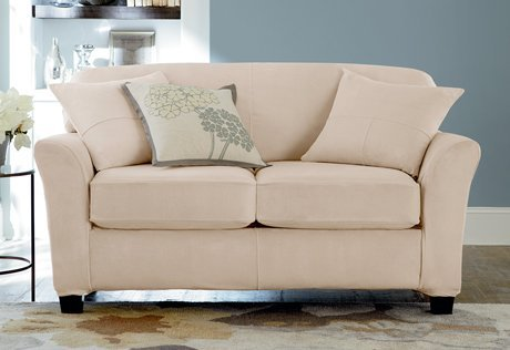 Cheap Slipcovers For Couches And Loveseats Home Furniture Design