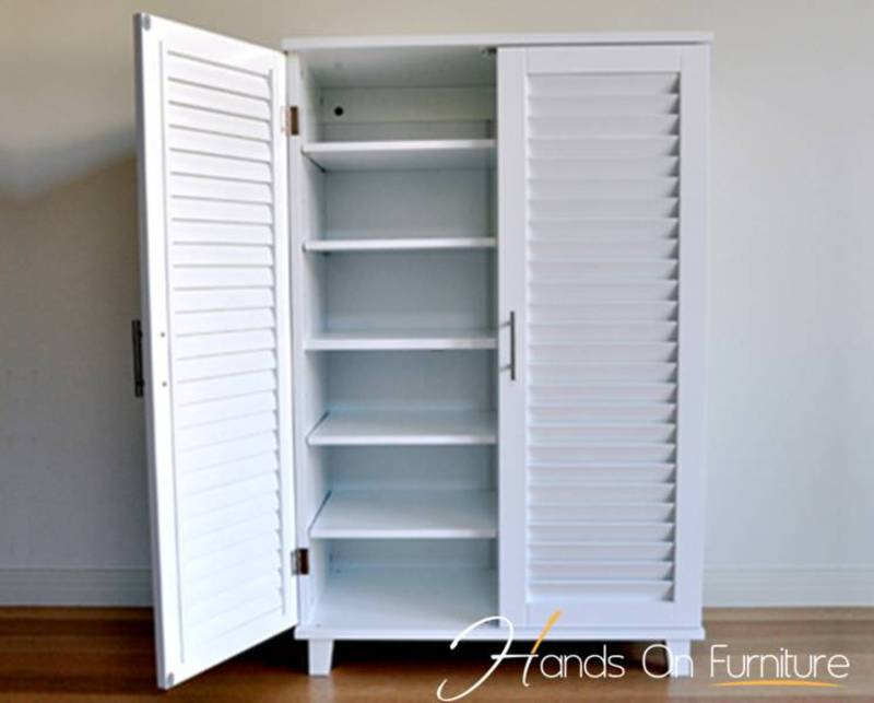 Cheap storage cabinet with doors home furniture design