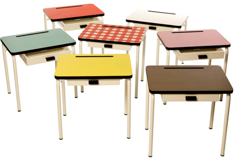 Child school desk home furniture design for School desks for home
