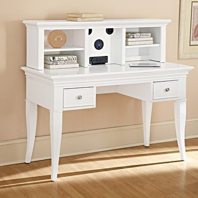 childs writing desk Get the child care furniture and school furniture you need for your classroom,  home, restaurant, daycare or preschool find great  children's table & chair  sets.