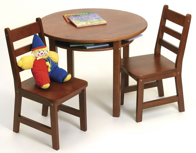 Childrens Desk And Chair Set Home Furniture Design