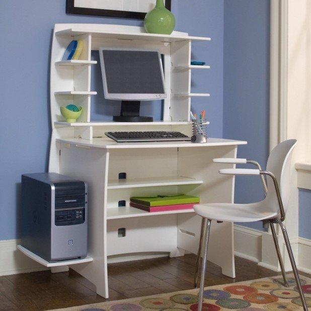 Childrens Desks For Sale Home Furniture Design