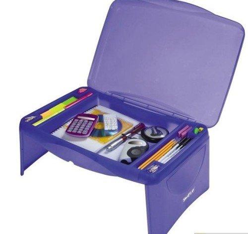 Childrens Lap Desk Home Furniture Design
