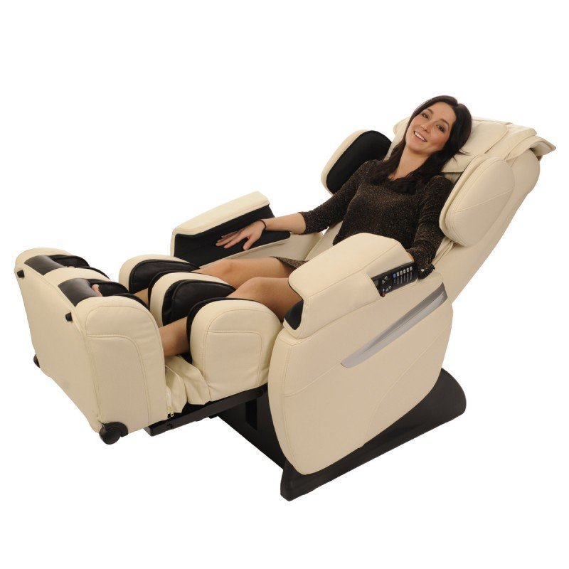 Best Massage Chairs Consumer Reports ... Reports, Chairs, Chairs and posted at August 27, 2015 7:40:36 pm by