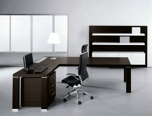 Executive, Desks and published at August 25, 2015 2:57:24 pm by Kosko