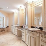 Custom Cabinets Best Cabinets That Will Suits Your