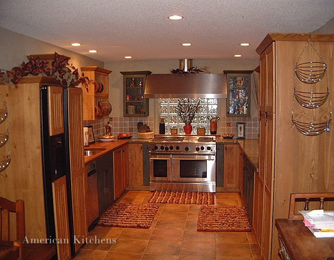 Custom Cabinets Charlotte Nc Home Furniture Design