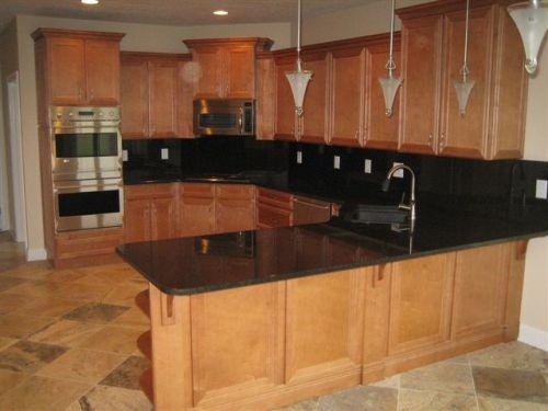 Custom Cabinets Indianapolis Home Furniture Design