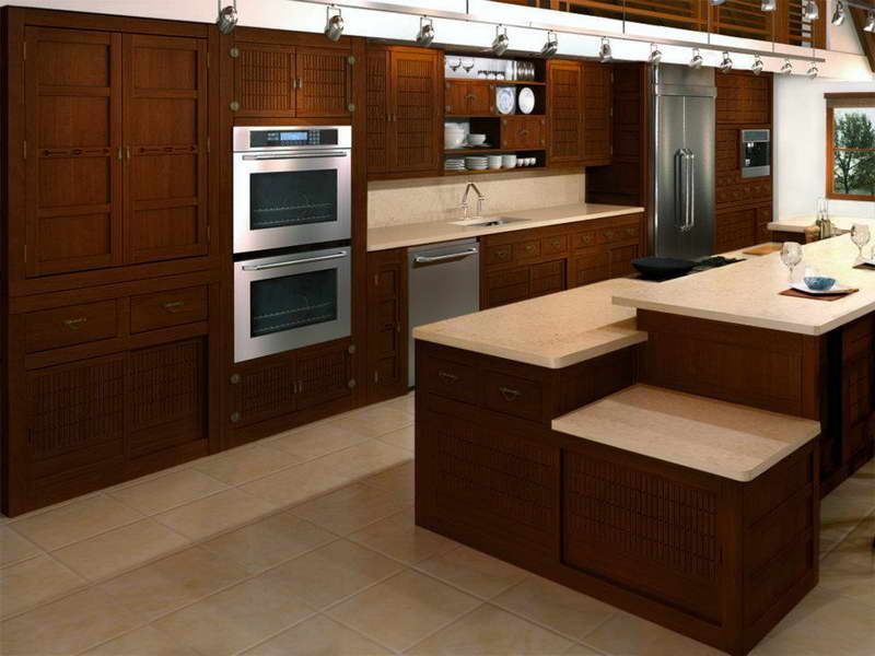 Custom cabinets online design home furniture design for Custom kitchen cabinets online
