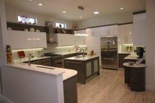 Metal Adirondack Chairs Home Furniture Design