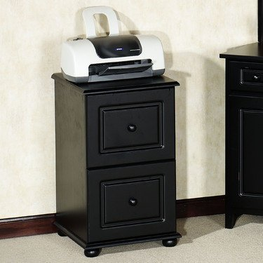 Plans Corner Desktop For Bedford System in addition Entertainment Centers TV Stands moreover Lcd Cabi  Hpd277 as well Modern Powder Room Modern Powder Room Toronto together with 45099d24f223ea72. on home office cabinet design ideas