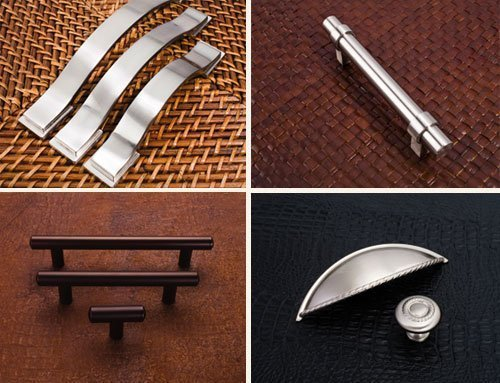 Steps are quite easy to do. You just need to choose one of these 35 Designer Knobs & Pulls coupons in December or select today's best coupon Up to 70% off Discontinued Cabinet Knobs - Sale, then go visit Designer Knobs & Pulls and use the coupon .