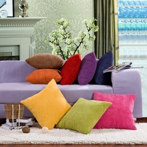 Discount Outdoor Cushions Home Furniture Design