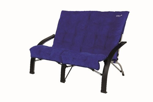 Double Folding Camping Chair Home Furniture Design