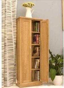 Toddler Bean Bag Chair Home Furniture Design