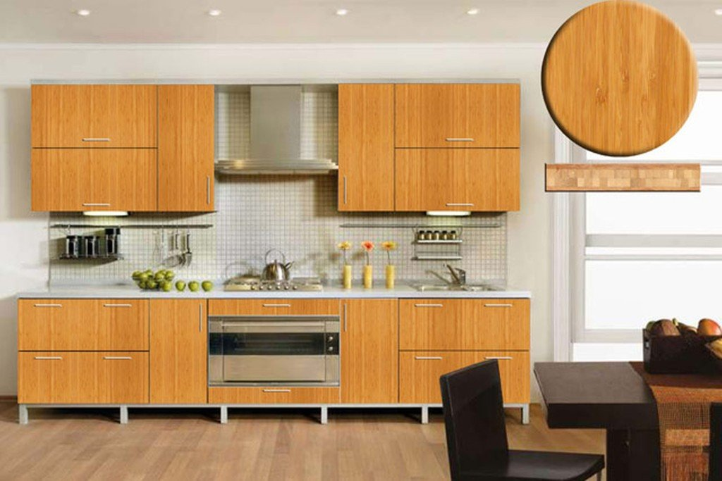 Ebay Used Kitchen Cabinets - Home Furniture Design
