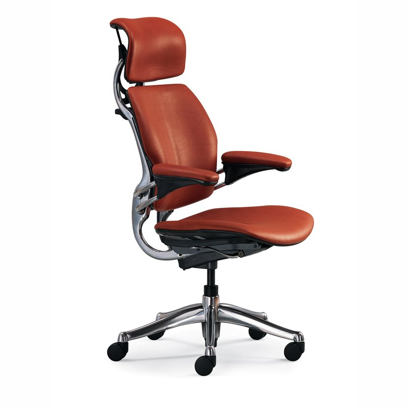 Ergonomic fice Desk Chair Home Furniture Design