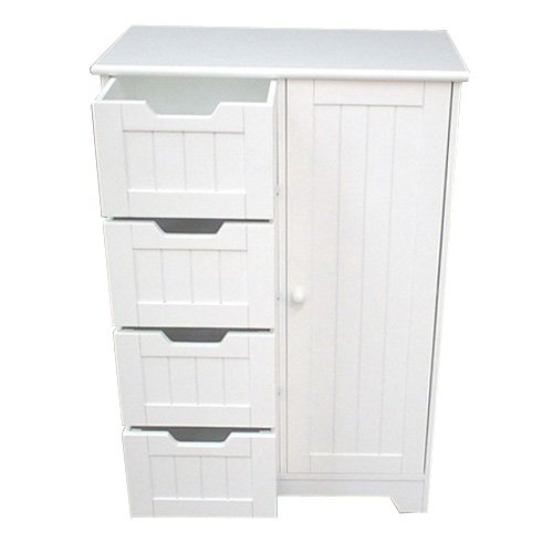 the surprising wallpaper is segment of storage cabinet with doors