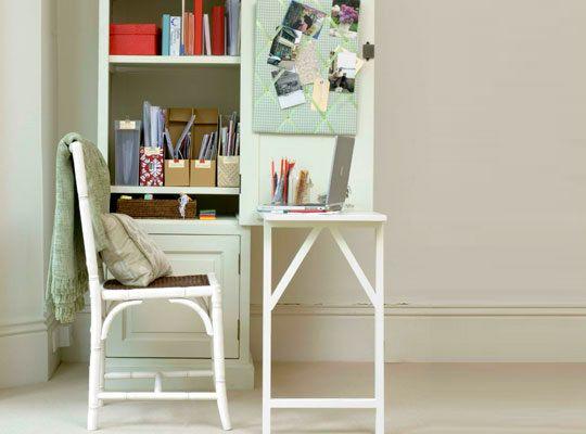 Fold Away Desk Ikea Home Furniture Design