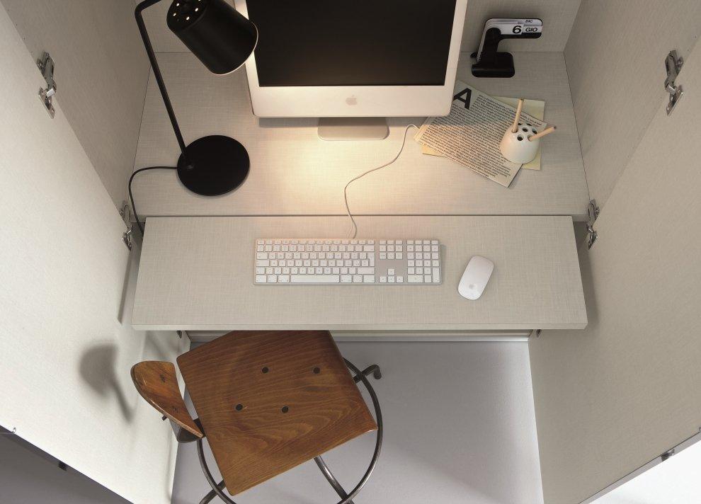 Fold Away Desk Home Furniture Design