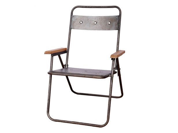Fold out Camping Chairs Home Furniture Design