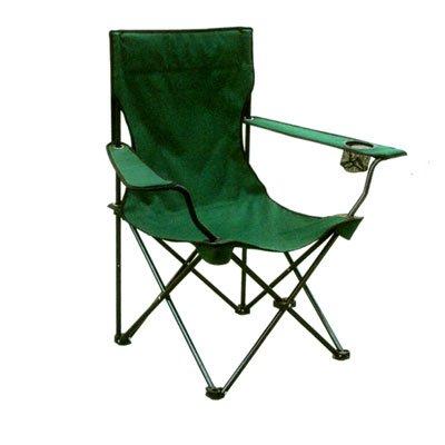 Fold Up Beach Chairs Home Furniture Design