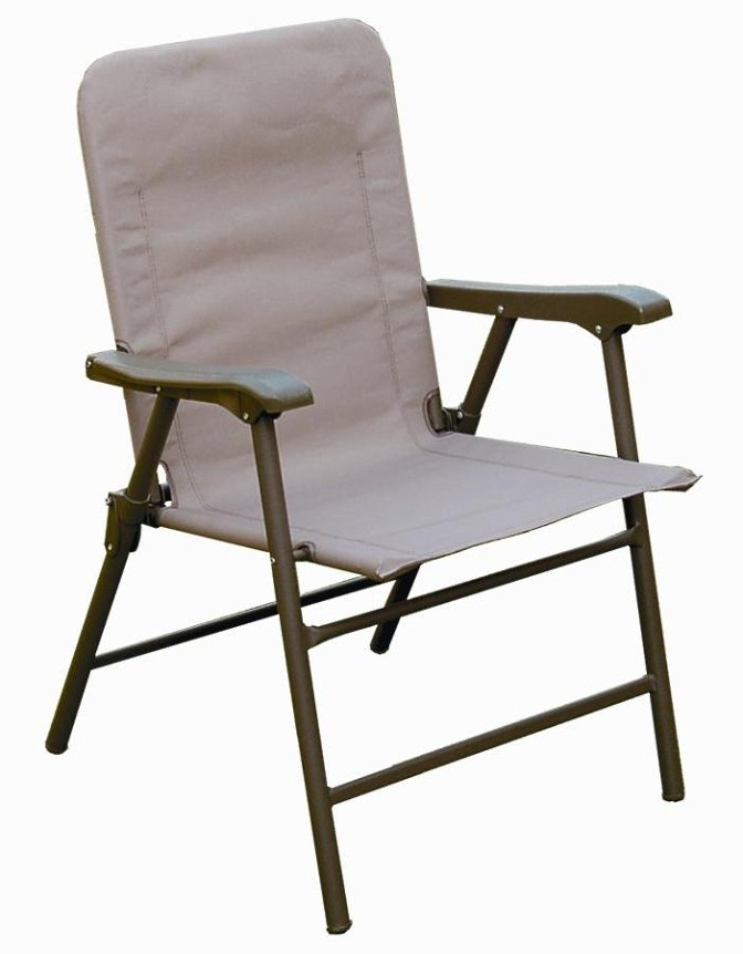 Fold Up Lawn Chairs Home Furniture Design