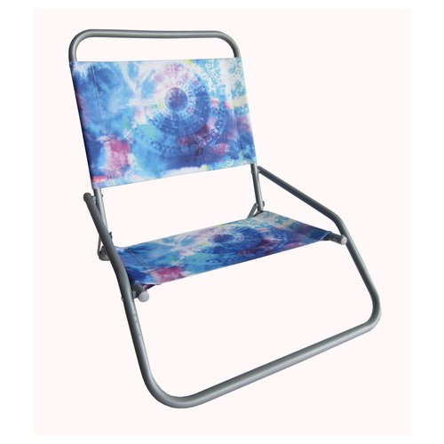 Folding Beach Chairs Walmart Home Furniture Design