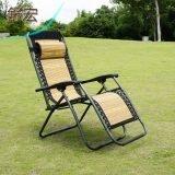 Anywhere Chair Chaise Style Beach Lounge Chair