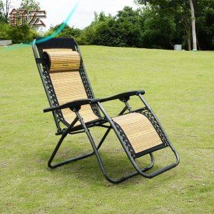 Art studio desk home furniture design for Beach chaise lounge folding
