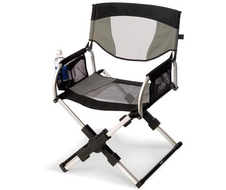Folding Camping Chairs In A Bag Home Furniture Design