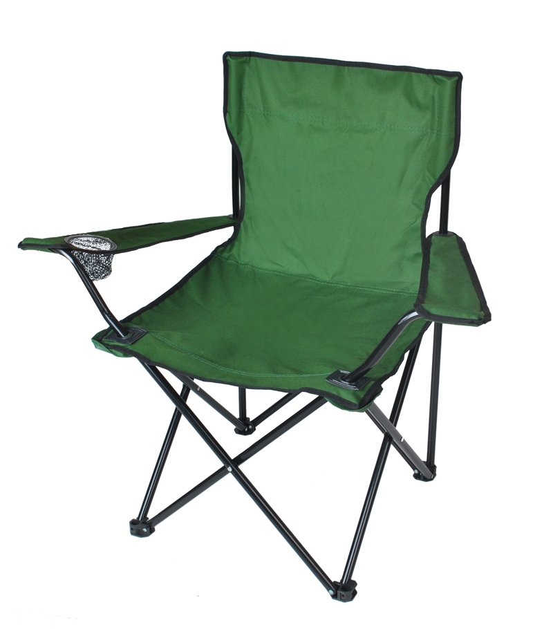 Importance of Folding Camping Chairs in Camping Home Furniture Design