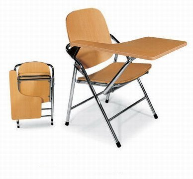 Folding Desk Chair Home Furniture Design