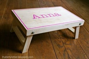 Cheap Large Bean Bag Chairs Home Furniture Design