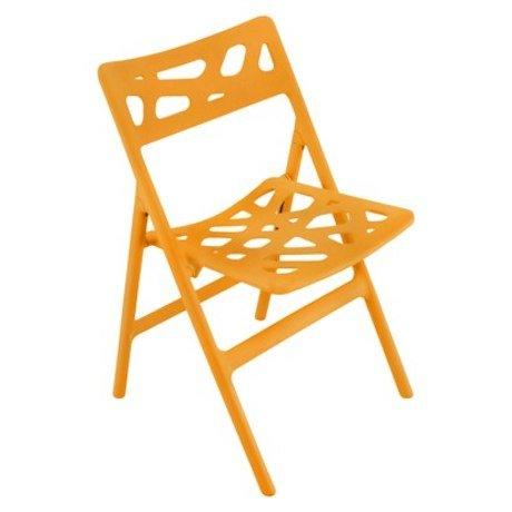Folding Lawn Chairs Tar Home Furniture Design