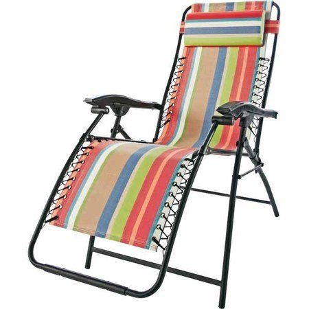 Folding Lawn Chairs Walmart Home Furniture Design