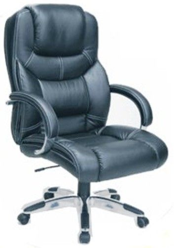Genuine Leather Office Chair Home Furniture Design