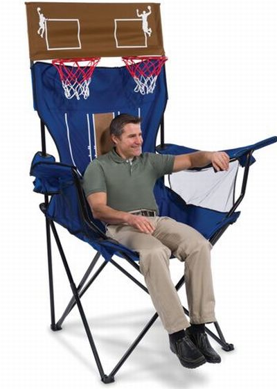 Giant Folding Lawn Chair Home Furniture Design