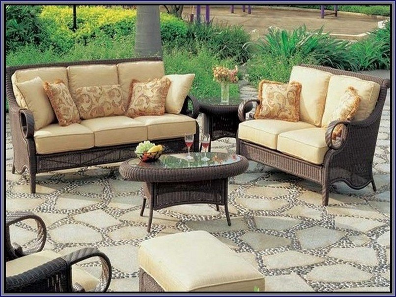 hampton bay outdoor furniture replacement cushions home furniture