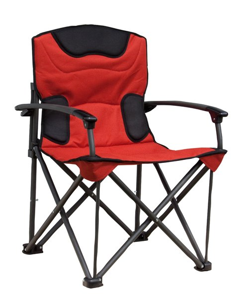 Heavy Duty Folding Camp Chairs Home Furniture Design