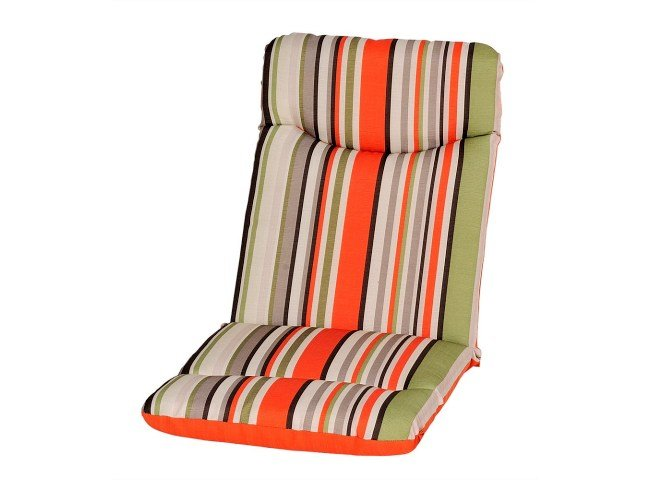 High Back Outdoor Chair Cushions Sale Home Furniture Design