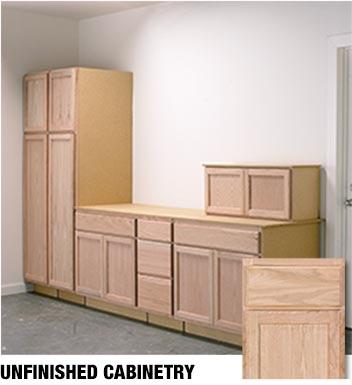 Home Depot Custom Cabinets Home Furniture Design