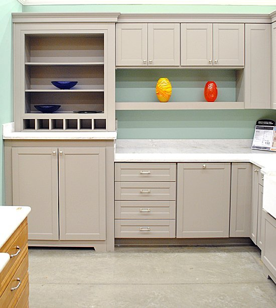 Home depot kitchen cabinet handles home furniture design for Kitchen cabinets home depot