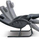 Massag chair orgasm