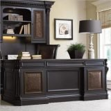 Executive Desk For Efficient Task Home Furniture Design