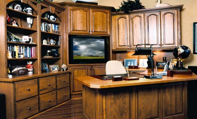 Product Choices  Custom Cabinets  Huntwood Cabinets